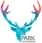 Park Film in Köln Logo