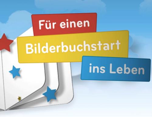 Kinderbuch Ravensburger
